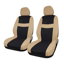 Beige Black Car Seat Covers With Headrest For Auto Truck Best Quality Custom Fit Car Seat Covers Saddleman Pic Auto Polyester Universal Fit Most Cars Auto Mossy Oak Camo Washington Natialswashingnauto Suv Whosale New Arrival Top Pu Leather Sandwich Full Set Five 47 In X 23 1 Pu Front Truck Phantom Rear Cover Masque Coverking For The Cummins Youtube Caltrend Tough Camouflage Bestfh Red Black 4 Headrests For Sedan Diamond Chartt And Protectors
