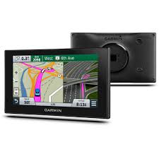 Garmin GPS, RAM Mounts, Lowrance GPS At GPS City Canada Magellans Incab Truck Monitors Can Take You Places Tell Magellan Roadmate 1440 Portable Car Gps Navigator System Set Usa Amazoncom 1324 Fast Free Sh Fxible Roadmate 800 Truck Mounting Features Gps Routes All About Cars Desbloqueio 9255 9265 Igo8 Amigo E Primo 2018 6620lm 5 Touch Fhd Dash Cam Wifi Wnorth Pallet 108 Pcs Navigation Customer Returns Garmin To Merge Pnds Cams At Ces Twice Ebay Systems Tom Eld Selfcertified Built In Partnership With Samsung