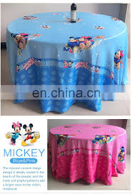 Cute Children Cartoon Pattern Frozen Baby Birthday Party ... Us 429 New Year Party Decorations Santa Hat Chair Covers Cover Chairs Tables Chafing Dish And Garden Krush Linen Detroit Mi Equipment Rental Wedding Party Chair Covers Cheap Chicago 1 Rentals Of Chicago 30pcslot Organza 18 X 275cm Style Universal Cover For Sale Made In China Cute Children Cartoon Pattern Frozen Baby Birthday