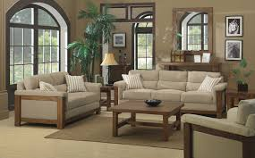 Living Room Ideas Brown Sofa Uk by Decor Ideas For Living Room Brown Furniture Home Decorations