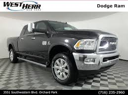 New 2018 Ram 2500 Laramie Longhorn Truck 4 0 14127 Automatic ... Ram Unveils New Color For 2017 Laramie Longhorn Medium Duty Work 2018 1500 Sale In San Antonio 2019 Dodge Absolute With Craftsmanlike Western 3500 Edition 2016 2500 Overview Cargurus The Combing Wboycouture With Luxury Equipment Truck Hdware Gatorback Mud Flaps Ram Black 2015 Limited Pickup Youtube New Crew Cab Washington R81146 Orchard 2014 Hd First Test Motor Trend 57l Under Warranty