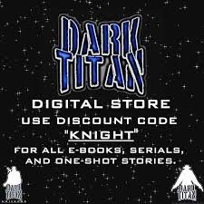 10% Off - Dark Titan Coupons, Promo & Discount Codes - Wethrift.com Big Basket Coupons For Old Users Mlb Tv 2018 Upto 46 Off Alibris Coupon Code Promo 8 Photos Product Lvs Coupon Code 1 Off Alibris 50 40 Snap Box Promo Discount Codes Wethriftcom Displays2go Coupon Books New Deals 15 Brewery Recording Studio Pamela Barsky Hair And Beauty Freebies Uk Roxy Display Hilton Glasgow Valore Textbooks Cuban Restaurant In Ny