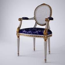 French Louis XVI Oval Dining Chair Arm Cane 3D Model $39 ... Blue Checked Cloth On Table With Stick Back Chairs In Yellow French Ding Chair Set Of 8 Antique Fniture Italian Baroque Velvet Interior Design Chairs Xv Roco 6 Walnut Lovely Pale Vintage Enamel Water Jug Provincial Arm Ch004wa Table With Leather Chairluxury Marquetry Veneer Bf09112a Buy Kitchen And Modern European Style Chinese Wood Upholstery Cafe Fancy Without Armrest Chairsding 80 Off Oak Button Bedroom And White Cloths Circular Simple Wooden Room Behance