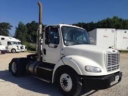 Freightliner Service Trucks / Utility Trucks / Mechanic Trucks In ...