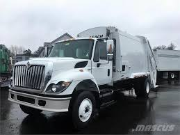 International 7300 For Sale MANASSAS, Virginia Price: US$ 59,900 ... Mack Rd688sx United States 16727 1988 Waste Trucks For Sale Scania P320 Sweden 34369 2010 Mascus Lvo Fe300 Garbage Trash Truck Refuse Vehicle In About Rantoul Truck Center Garbage Sales 2000 Wayne Tomcat Sallite Youtube First Gear Waste Management Front Load Vs Room 5 X 2019 Kenworth T370 Roll Off Trucks Stock 15 On Order Rdk Amazoncom Matchbox Toy Story 3 Toys Games Installation Pating Parris Salesparris Hino Small Compactor For Sale In South Africa Buy 2017freightlinergarbage Trucksforsalerear Loadertw1170036rl Byd Partners With Us Firm To Launch Allectric