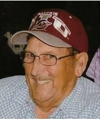 Sylvester Kawlewski Obituary Stevens Point WI