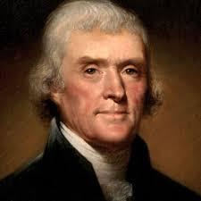 Articles Of Confederation Vs Constitution Essay