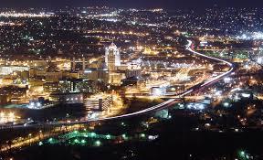 100 Roanoke Craigslist Cars And Trucks Va Va