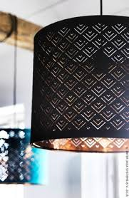 Large Hanging Lamp Ikea by New Ikea Pendant Lamps Via Poppytalk You Light Up My Life