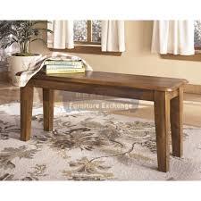 Amarillo Furniture Exchange dayri