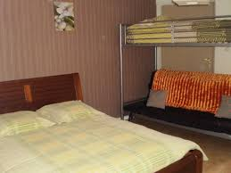 chambres d hotes moselle chambre d hôtes ottonville location chambre d hôtes ottonville
