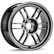 RPF1 | Enkei Wheels