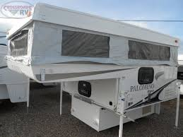 2013 Palomino Bronco B800 Truck Camper Chubbuck, ID Crossroads RV Palomino Truck Camper Floor Plans Shadow Cruiser Pop Up Truck Camper 1800 Or Open For Trade 2016 Bpack Ss1200 Ultra Lite Pop Up Dolly Pinteres 2017 Ss500 Coldwater Mi Haylett 2012 Maverick 8801 Walkthrough Guaranty Chubbuck Id Cssroads Rv Wagners Outdoor Express Falling Waters Wv 304 2749114 2013 M2902 Owatonna Mn Noble Unstable Offloaded Were Here To Help Blog Bronco B800 Slidein Pickup Hs6601 Bpack Edition Ebay