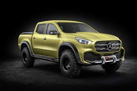 Mercedes-Benz X Class Concept Truck | HiConsumption Largest Fleet Order From Eastern Europe For Mercedesbenz Trucks Fritzes Modellbrse 011929 Wsi Actros Giga 2014 G63 Amg 6x6 First Drive Motor Trend Mercedes Benz Glt Conti Talk Mycarforumcom Specialedition 20th Anniversary Truck Unveils Luxury Pickup Future 2025 World Pmiere Youtube Poised To Train 200 Commercial Vehicle Shows Allelectric Heavy Protype News Scs Softwares Blog Joing The Euro Filemercedesbenztruckirankhodrojpg Wikimedia Commons