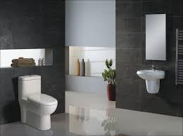 Home Depot Bathroom Tile Ideas by Inspirational Home Depot Bathroom Tile Home Design Interior