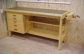 Shed Bench by Shed Bench Ideas Ins