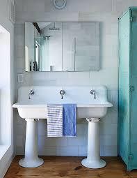 medium size of kitchen roomtrough kitchen sink high back farmhouse