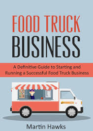 Bol.com | Food Truck Business: A Definitive Guide To Starting And ... Fast Food Van On Tata Ace Running India Other Vehicles 1st Fridays Federal Don Chuzzo Burger Beast Truck Thursday Dtown Clamore Trucks Soldiers Of Nation Mynorthcom Our Supcomputer Overlord Is Now A Bay Area A Taste Boone Truck Tour The Appalachian Online Mobile Eatery Serving Gourmet Options In The Black Hills Starting And Uk Street Business Essential Guide Best In La Greenz On Wheelz Rodney Miller Medium Cara Davies Cofounder Carvin Concepts Linkedin