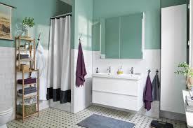 aufbewahrung ordnung im badezimmer ikea deutschland