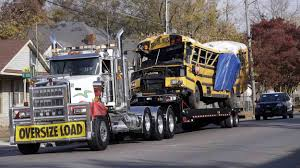 Johnson City Press: Doctor: Some School Bus Crash Survivors 'too ... Cdl Beast Page 2 Class A Traing And Truck Driving School Welcome To United States How Become A Driver My Children Killed In Bus Crash Charged Canyon News Class Otr Drivers Tld Logistics Knoxville Tn Roehl From Start To End 1 Tennessee Home Facebook Ex Truckers Getting Back Into Trucking Need Experience Jobs Memphis Tn B Best Resource Simulator Opens Eyes Of Rhea County Students 2017 Top 20 Fleets Drive For Progressive