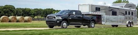 100 Used Diesel Trucks For Sale In Texas Vehicle Dealership Arlington TX Truck Barn