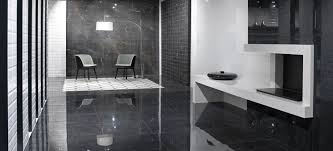 Eurowest Grey Calm Tile by Iris Ceramica Italian Ceramic Floor Tiles Wall Tiles Porcelain