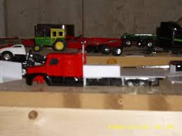 Start Of My Freightliner Service Truck | Toy Farmin' LLC Presents ... Custom 164 Farm Trucks At The 2015 St Louis Toy Show Youtube Some New Stuff Long Haul Trucker Newray Toys Ca Inc Truck Products 116th Scale New Holland Country Store 1987 Ertl Grain Set W Case 2594 Tractor Wagon Moores For Fun A Dealer Dusty Acres Updates Farmin Llc Presents Mini Chrome Shop Harvesting Archives Rockin H