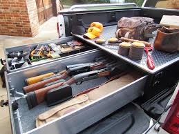 Diy Truck Bed Storage Drawers Plans – Glamorous Bedroom Design Decked Adds Drawers To Your Pickup Truck Bed For Maximizing Storage Adventure Retrofitted A Toyota Tacoma With Bed And Drawer Tuffy Product 257 Heavy Duty Security Youtube Slide Vehicles Contractor Talk Sleeping Platform Diy Pick Up Tool Box Cargo Store N Pull Drawer System Slides Hdp Models Best 2018 Pad Sleeper Cap Pads Including Diy Truck Storage System Uses Pinterest