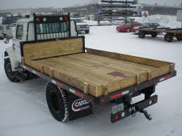 Folkman Inc Homepage Flat Deck Truck Beds And Dump Bodies Custom Alinum Ladder Racks Pipe Rack For Flatbed Box And Convert Your Pickup To A 7 Steps With Pictures Custom Chevy Flatbed Trucks Marycathinfo Pin By Keith Stringham On Fun Stuff Pinterest Toyota Offroad Economy Mfg Beds Hartstra Manufacturing Hauling To The Hills Part Ii Bed Front Bumper More For Oskaloosa Farm Steel Firm Offers Special Defender Flatbeds Cs Diesel Beardsley Mn