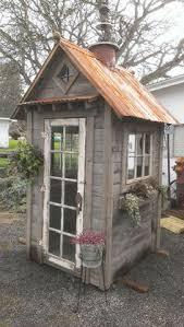 a very unique sarawak garden shed can u0027t decide between cedar or