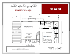 Home Design : Tiny House Plans Small Micro In 81 Breathtaking ... Tiny House Floor Plans 80089 Plan Picture Home And Builders Tinymehouseplans Beauty Home Design Baby Nursery Tiny Plans Shipping Container Homes 2 Bedroom Designs 3d Small House Design Ideas Best 25 Ideas On Pinterest Small Seattle Offers Complete With Loft Ana White One Floor Wheels Best For Houses 58 Luxury Families