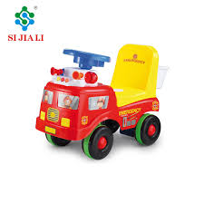 Wholesale Fire Truck New Seat Baby Ride On Toy Car Musical Infant ... Binkie Tv Garbage Truck Baby Videos For Kids Youtube Toddlers Ride On Push Along Car Childrens Toy New Giant Rc Peterbilt 359 Looks So Sweet And Cute Towing A Wooden Pickup Personalized Handmade Rockabye Dumpee The Play And Rock Rocker Reviews Wayfair Janod Story Firemen Clothing Apparel Great Gizmos Red Walker 12 Months Toys Busy Trucks Lucas Loves Cars Learn Puppys Dump Cheeseburger Miami Food Roaming Hunger