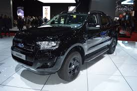 Pickup Trucks At The 2018 Geneva Motor Show - Pro Pickup & 4x4 Toyotaoffroadcom Toyota Ftx Fullsized Pickup Concept The Tiny But Tough Santa Cruz Is Officially On Its Way Mitsubishi Hybrid Rebranded As A Ram Gas 2 Why Trucks Struggle To Score In Safety Ratings Truckscom 2019 Ford Ranger Looks Capture The Midsize Pickup Truck Crown Lead Soaring Automotive Transaction Prices 12 Perfect Small Pickups For Folks With Big Truck Fatigue Drive Very Real Challenge Of A Tesla Chevrolet Colorado Xtreme Is Future Maxim Chryslers Brand Lukewarm Compact Photo Gallery Cadillac Xt4 I Want Small And Using One Brand Ford Future Diesel Check More At Http