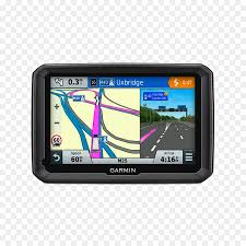 GPS Navigation Systems Car Truck Satellite Navigation Garmin Dēzl ... Garmin Nuvicam Lmtd Review Trusted Reviews Tutorial The Truck Profile In The Dezl 760 Lmt Trucking And Gps Trucks Accsories Modification Image Gallery Rand Mcnally 530 Vs Garmin 570 Review Truck Gps 3x Anti Glare Lcd Screen Protector Guard Shield Film For Nuvi Best Gps 3g Wcdma Gsm Tracker Queclink Gv300w Umts Hsdpa Car Garmin Dezl 5 Sat Nav Lifetime Uk Europe Maps Driver Systems Tfy Navigation Sun Shade Visor Plus Fxible Extension Amazoncom Dzl 780 Lmts Navigator 185500 50lmt Navigator V12 Ets2 Mods Euro Simulator 2
