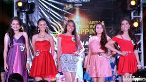 Halloween Horror Nights Auditions 2014 by Fashion And Beauty Miss Teen Earth 2014 Preliminaries