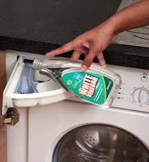 256 best washing machine info images on pinterest washing