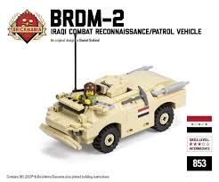 Army Vehicles - Catalogue Ministry-Of-Arms - LEGO Custom Made Toys ... Lego Army Truck By Flyboy1918 On Deviantart Mharts Daf Yp408 8wheel Dutch Armored Car Lego Technic Itructions Nornasinfo 42070 6x6 All Terrain Tow At John Lewis Amazoncom Desert Pickup And Us Marines Military Sisu Sa150 Aka Masi Mindstorms Model Team Toy Block Tank Military Png Download 780975 Jj 033 Legos Army Restock M3a1 Halftrack Personnel Carrier Brickmania Blog Chassis Rc A Creation Apple Pie Mocpagescom Wallpaper Light Car Modern Tank South M151 Mutt Needs Your Support To Be Immortalized In
