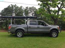 100 Thule Truck Rack Xsporter Pro 500 Lovequilts
