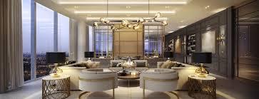 100 Tokyo Penthouses PENTHOUSE Capitol Grand
