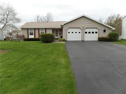 Patio Enclosures Rochester New York by 60 Renaissance Dr Greece Ny 14626 Mls R1043964 Redfin