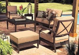 Broyhill Outdoor Patio Furniture by Broyhill Patio Furniture Home Design
