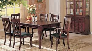 Dining Room HD Furniture
