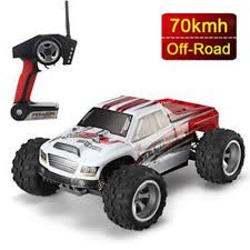 Lihat Harga WL Toys Wl A979B 4WD Monster Truck Off Road Remote ... Baja Speed Beast Fast Remote Control Truck Race 3 People Us Hosim Rc 9123 112 Scale Radio Controlled Electric Shop 4wd Triband Offroad Rock Crawler Rtr Monster Gptoys S911 24g 2wd Toy 6271 Free F150 Extreme Assorted Kmart Amazoncom Tozo C5031 Car Desert Buggy Warhammer High Ny Yankees Grade Remote Controlled Car Licensed By Major League Fingerhut Cis 118scale Remotecontrolled Green Big Hummer H2 Wmp3ipod Hookup Engine Sounds Harga 132 Rc