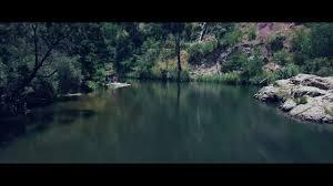 100 Lerderderg State Park YouTube