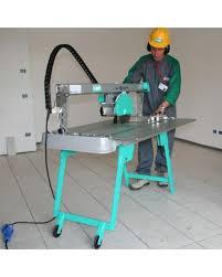 imer tile saw blades imer combi 250 1500 tile saw with blade
