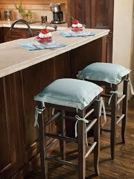 Kitchen Chair Cushions Walmart by Furniture Interior High Chair Design With Bar Stools Walmart