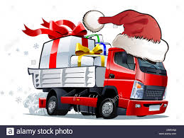 Cartoon Christmas Truck Stock Photo: 66294844 - Alamy Amscan 475 In X 65 Christmas Truck Mdf Glitter Sign 6pack Hristmas Truck Svg Tree Tree Tr530 Oval Table Runner The Braided Rug Place Scs Softwares Blog Polar Express Holiday Event Cacola Launches Australia Red Royalty Free Vector Image Vecrstock Groopdealz Personalized On Canvas 16x20 Pepper Medley Little Trucks Stickers By Chrissy Sieben Redbubble Lititle Lighted Vintage Li 20 Years Of The With Design Bundles