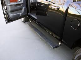 AMP Research PowerStep (w/Plug And Play) Electric Running Boards ... For Sale 2006 Dodge Ram 3500 4x4 Srw Diesel Auto Longbed Slt Quad 2008 Ram 1500 Sxt Running Boards Tonneau Cover Tow Pkg Hd Mopar Side Steps Do It Yourself Truck Trend 32008 Lund Trailrunner Alinum 0917 Crew Cab 3 Step Nerf Bar Board W Rough Country Length Ds2 Drop For 092017 2013 Trucks Nikjmilescom 52017 Go Rhino Rb20 Wheel To Wheel Stepnerf Bars Dually Aftermarket Parts