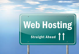 Daftar 5 Web Hosting Terbaik Indonesia 2017 | Artikel Seputar ... Best Free Blogging Sites In 2017 Compare Platforms Infographic 4 Best Web Hosting Companies Belito Mapaa Blog Web Hosting 25 Cheap Web Ideas On Pinterest Insta Private Selfhost And Monetize Your Blog With Siteground 60 Off Hosting 39 Website Templates Themes Premium 1026 Best Images Service Are You Terrified Of Choosing A For Your Blog Business Website Uae Practices Prolimehost Some Factors Of Effective Wordpress 2018 How To Start A