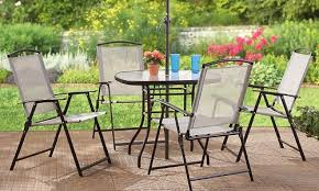 Patio Furniture Under 300 by Great Patio Furniture Sets Under 300 Dollars In 2014 15